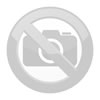 LEGO Star Wars Přeměna Darth Vadera