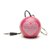 Reproduktor KitSound Mini Buddy Heart